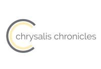 the chrysalis chronicles
